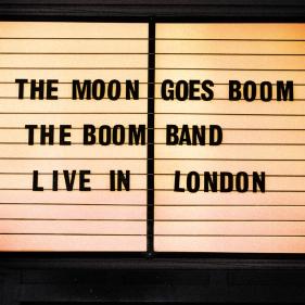 Boom-LIVE-cover-WEB
